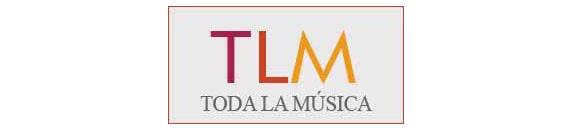 TodaLaMusica.573-min